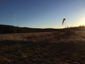 Flygning 2016-04-21 13