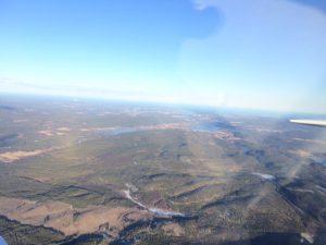 Flygning 2016-04-21 8