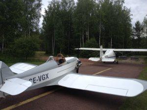 SE-VGX_1
